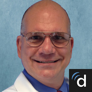 Joseph Narins, MD, Obstetrics & Gynecology, Cooperstown, NY