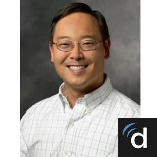 Paul Yun, MD, Otolaryngology (ENT), Menlo Park, CA, Stanford Health Care