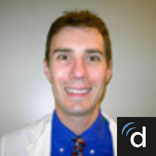 David Stultz, MD, Cardiology, Centerville, OH, Grandview Medical Center