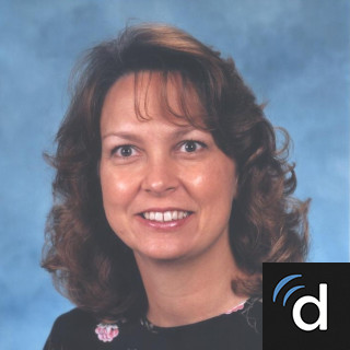 Julie Karnes, MD, Family Medicine, Hillsboro, OH, Highland District Hospital
