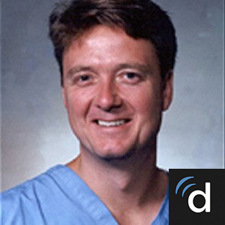 Dr Kenneth Barron Obstetrician Gynecologist In