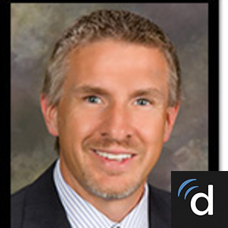 Chad Holien, MD, Orthopaedic Surgery, Sartell, MN, St. Cloud Hospital