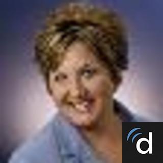 Terri Groves, PA, Family Medicine, Wessington Springs, SD