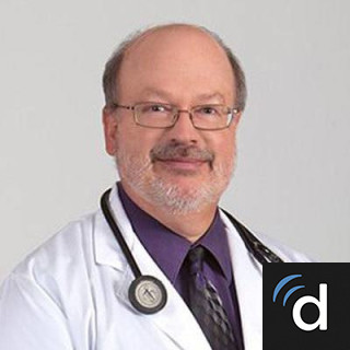 Steven Crowell, MD, Internal Medicine, South Bend, IN, Plymouth Medical Center