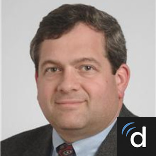 Jonathan Schaffer, MD, Orthopaedic Surgery, Cleveland, OH, Cleveland Clinic