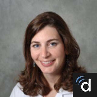 Norma Kusnetz, MD, Family Medicine, Winter Park, FL