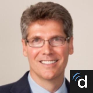 Dr  Dorra Sellami, Radiologist in Burlingame, CA | US News
