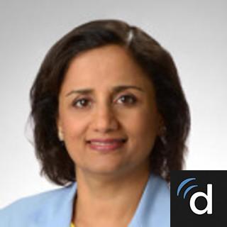 Susan Ignatius, MD, Internal Medicine, Carol Stream, IL, Northwestern Medicine Central DuPage Hospital