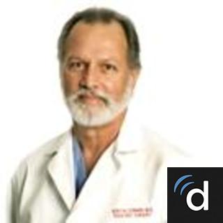 Kenneth Falterman, MD, General Surgery, Lafayette, LA, Regional Medical Center of Acadiana