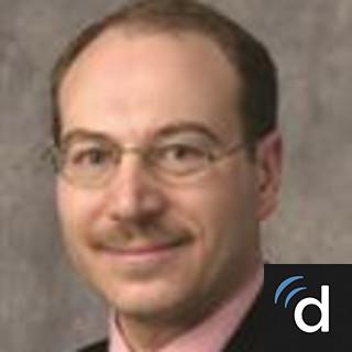 Akram Kholoki, MD, Cardiology, Valparaiso, IN, Northwest Health -Starke