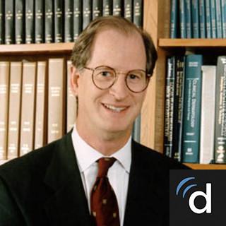Glenn Davis, MD, Plastic Surgery, Raleigh, NC, UNC REX Health Care