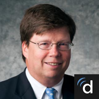 Michael Brennan, MD, Physical Medicine/Rehab, Fairfield, CT, Bridgeport Hospital