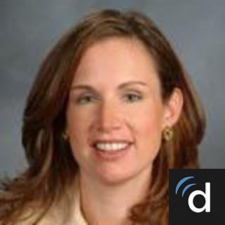 Jane Soohoo, MD, Pediatrics, New York, NY, NewYork-Presbyterian/Lower Manhattan Hospital
