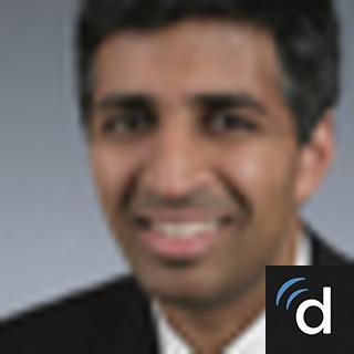 Vikas Jain, MD, Cardiology, Grapevine, TX, Baylor Scott & White Medical Center-Irving