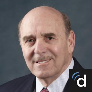 James Fulcher, MD, Emergency Medicine, Gig Harbor, WA, St. Anthony Hospital