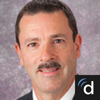 Stephen Conti, MD, Orthopaedic Surgery, Monroeville, PA, UPMC Presbyterian
