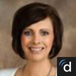 Kiryn (Simmons) Evans, Family Nurse Practitioner, Peoria, IL