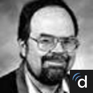 Marvin Colvin, DO, Family Medicine, Cottonwood, AZ, Verde Valley Medical Center