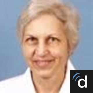 Ellen Drexler, MD, Neurology, Brooklyn, NY, Maimonides Medical Center