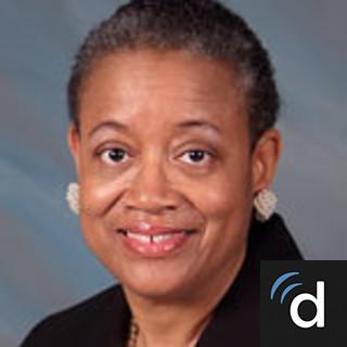 Shelly Thompson, MD, Pediatrics, Jacksonville, FL, UF Health Shands Hospital