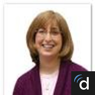 Evelyn Kraut, MD, Allergy & Immunology, Rochelle Park, NJ, Englewood Health