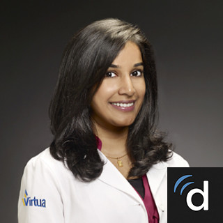 Dr  Preeti Bendala, MD – Voorhees, NJ | Family Medicine