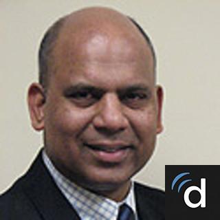 Mohammad Ghaziuddin, MD, Psychiatry, Ann Arbor, MI, Michigan Medicine