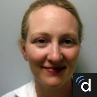 Dr  Aisling Murphy, Obstetrician-Gynecologist in Los Angeles, CA