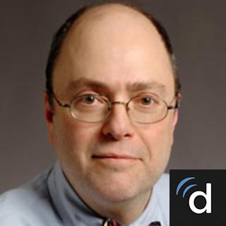 Carl Weigle, MD, Pediatrics, Milwaukee, WI, Children's Hospital of Wisconsin