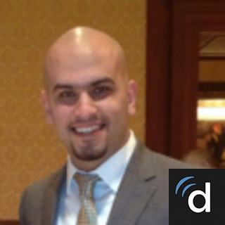 Ali Al Arab, MD, Cardiology, Olathe, KS
