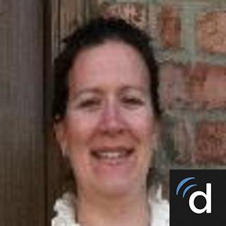 Kim Blumberg, MD, Anesthesiology, Charlotte, NC, Novant Health Presbyterian Medical Center