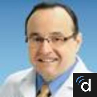 Aldo Guerra, MD, Plastic Surgery, Scottsdale, AZ, HonorHealth Scottsdale Osborn Medical Center