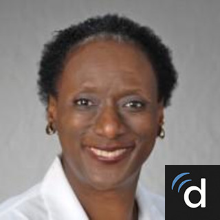 Juanita Watts, MD, Family Medicine, Pasadena, CA, Los Angeles Metro Medical Center