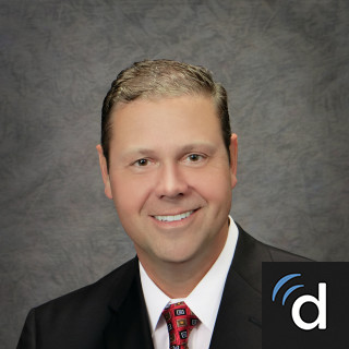 Frank Fumich, MD, Orthopaedic Surgery, Lima, OH, Joint Township District Memorial Hospital