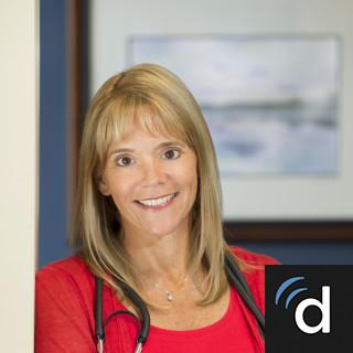 Julia Bruce, MD, Family Medicine, Gainesville, VA, Novant Health UVA Health System Prince William Medical Center