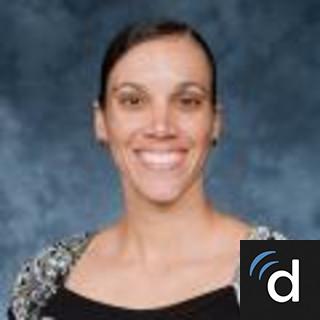 Courtney Schusse, MD, Neurology, Phoenix, AZ, St. Joseph's Hospital and Medical Center