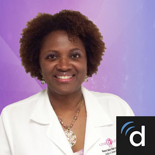 Latisa Carson, MD, Obstetrics & Gynecology, Chula Vista, CA, Sharp Chula Vista Medical Center