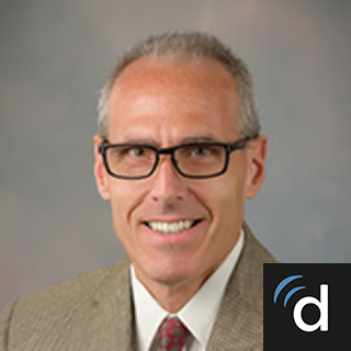 James DeSimone, MD, Anesthesiology, Winchester, MA, Winchester Hospital