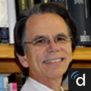 Dr  Jack Freeman, Obstetrician-Gynecologist in Birmingham