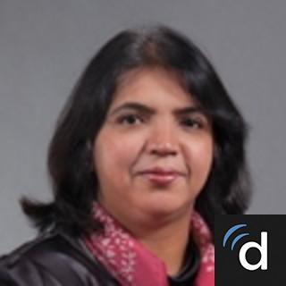 Sabeeha Nagarwala, MD, Internal Medicine, Saint Paul, MN