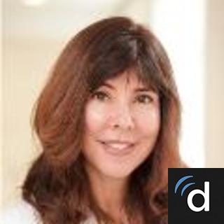 Gina Villani, MD, Oncology, Flushing, NY, New York-Presbyterian Queens