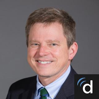 Michael Ivy, MD, General Surgery, Bridgeport, CT, Bridgeport Hospital