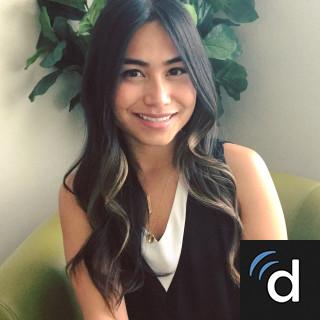Rhowela Albana, Pharmacist, San Diego, CA