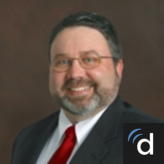 Leonard Aamodt, MD, Obstetrics & Gynecology, Harrisonburg, VA, Sentara RMH Medical Center