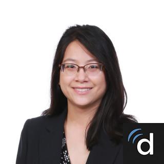 Kristin Parks Lee, DO, Internal Medicine, Springfield, IL