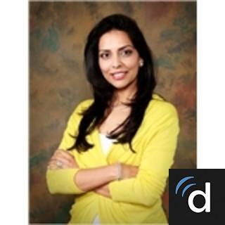 Dr  Ashita Gupta, MD – New York, NY | Endocrinology