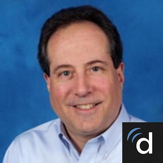 Daniel Schwartz, MD, Pediatrics, Saddle Brook, NJ, Valley Hospital