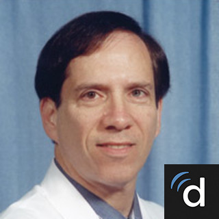 Randall Scott, MD, Radiology, Memphis, TN, Memphis Veterans Affairs Medical Center