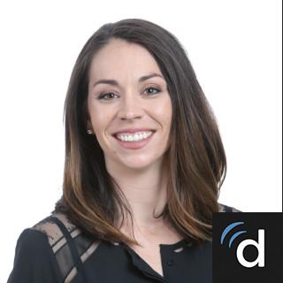 Elizabeth Schmidt, DO, Internal Medicine, West Columbia, SC, Lexington Medical Center