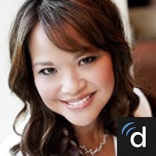 Earlyn (Cunanan) Noll, MD, Dermatology, Davis, CA